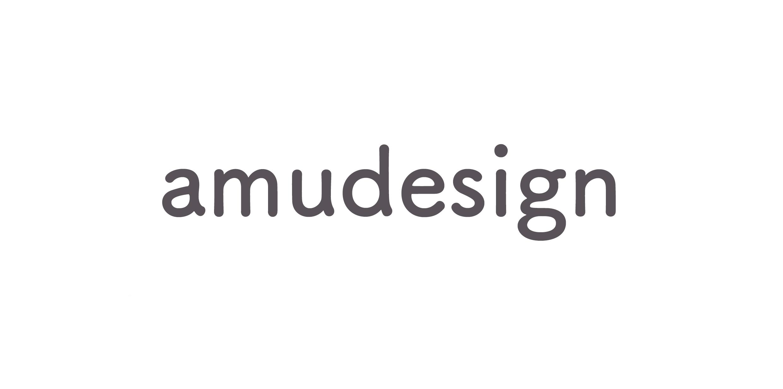 amudesign